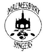 Malmesbury Singers